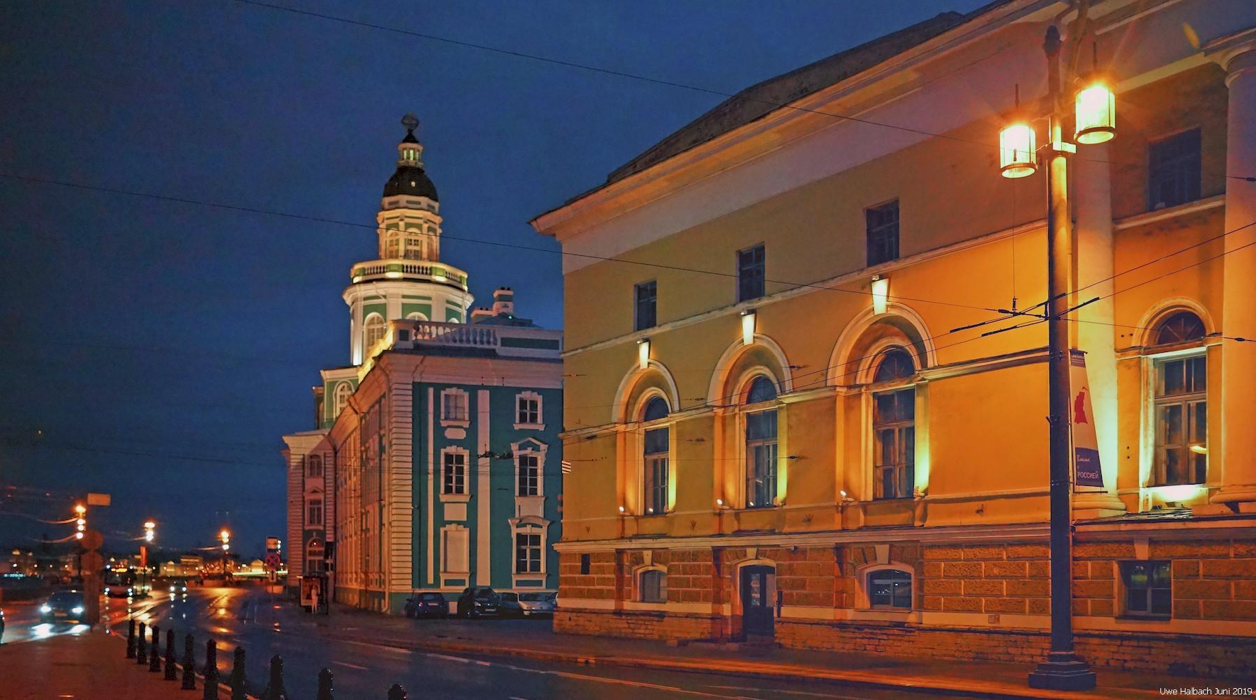16-Petersburg-abends-1800