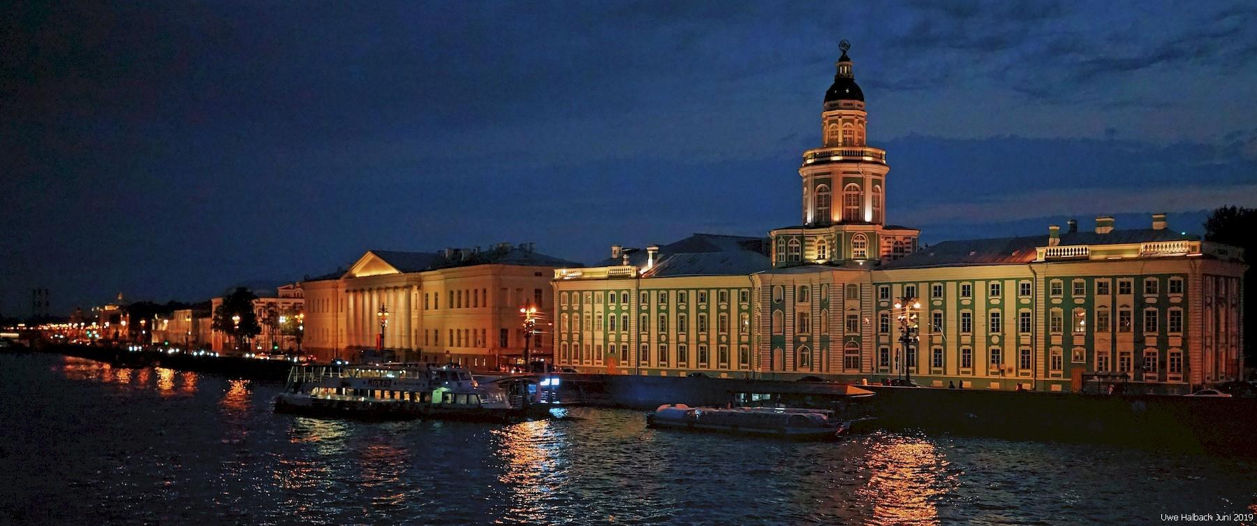 18-Petersburg-abends-1800