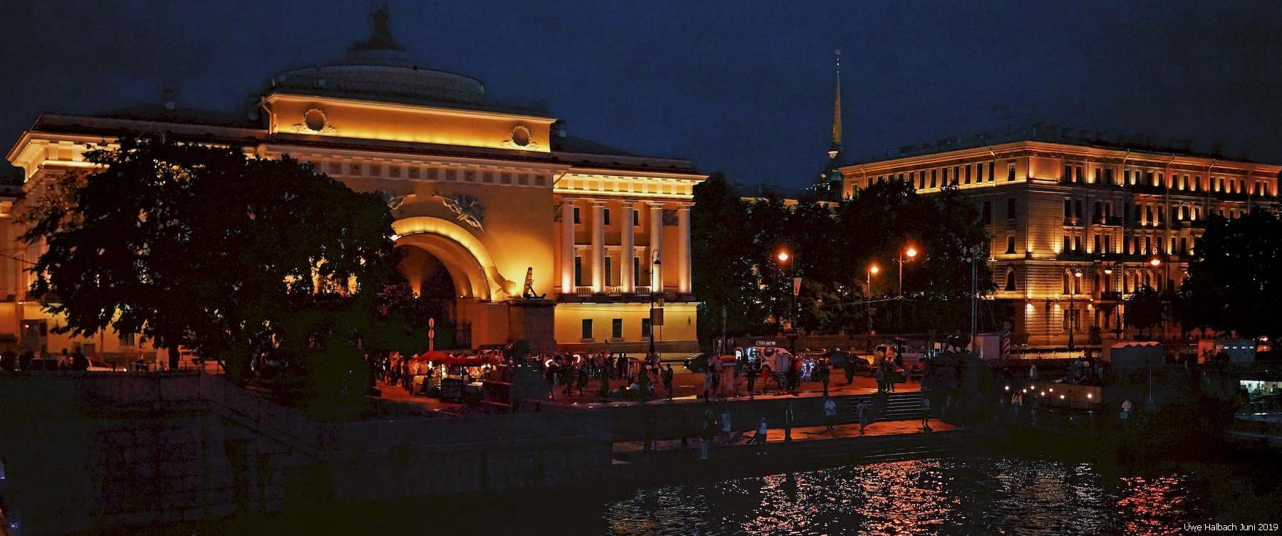19-Petersburg-abends-1800