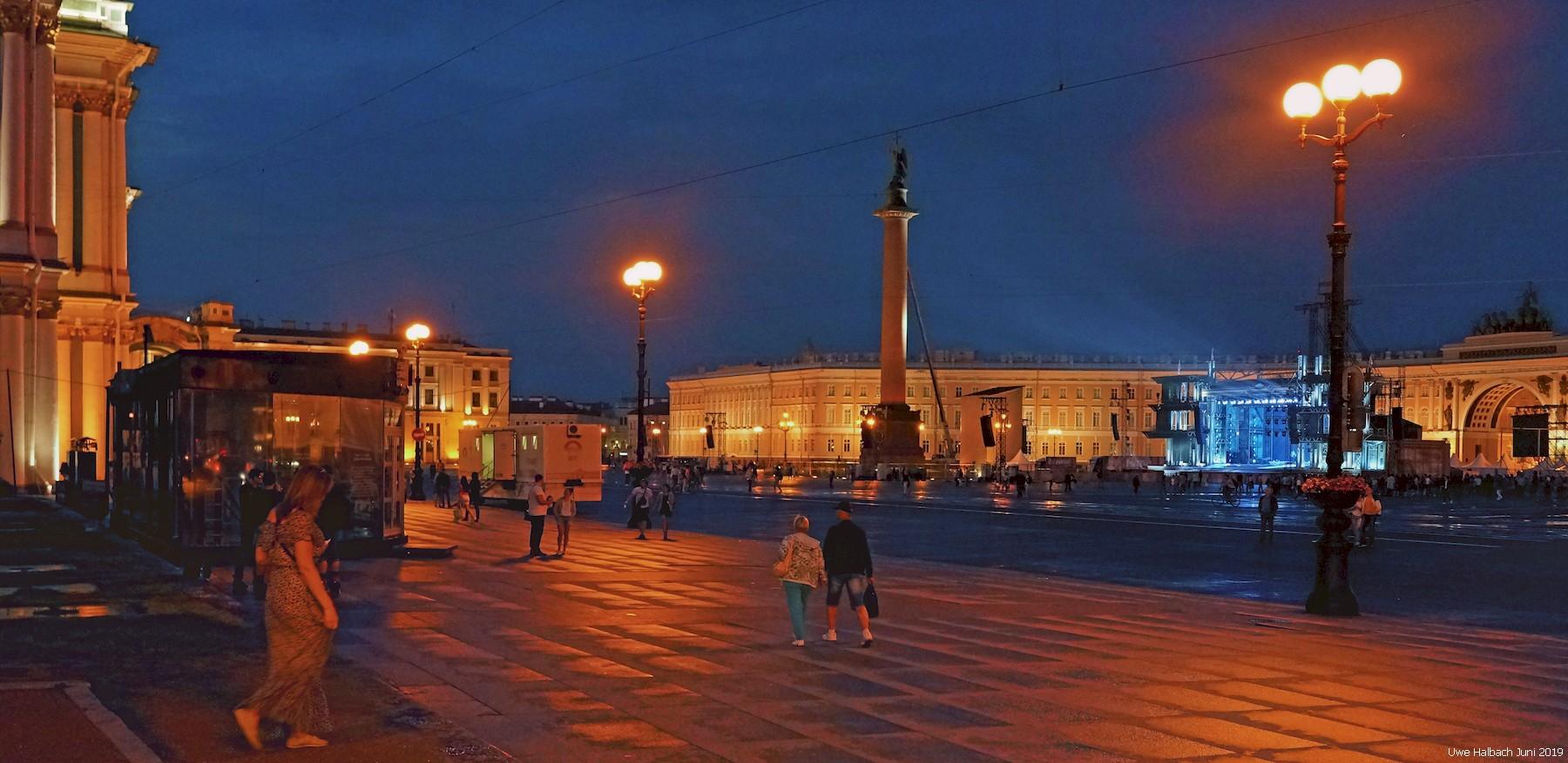 22-Petersburg-abends-1800