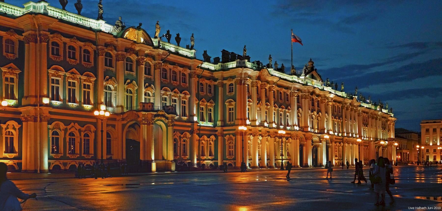 23-Petersburg-abends-1800