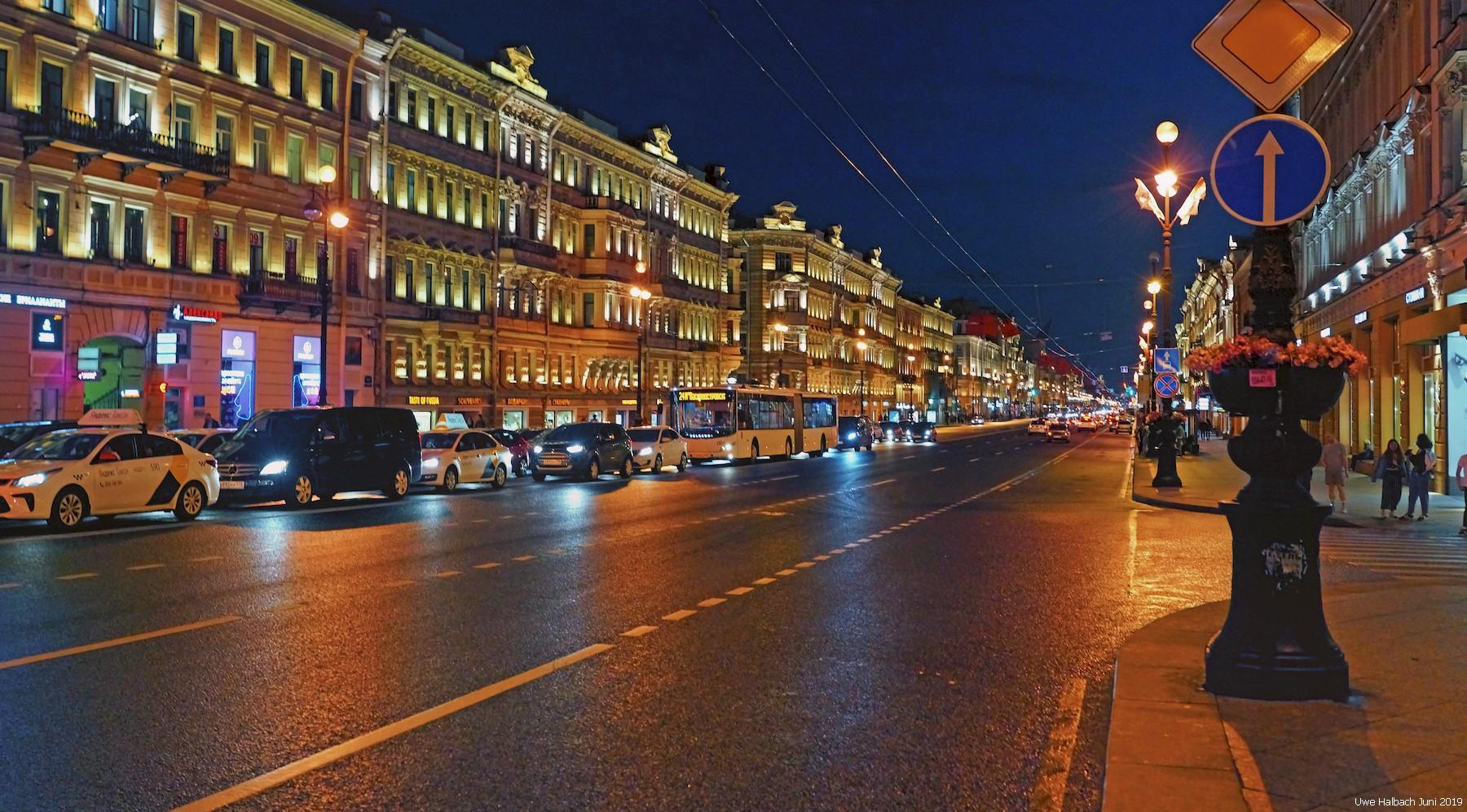 25-Petersburg-abends-1800