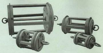 ddr-1962-so-geht-es-leichter-02