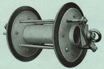 ddr-1962-so-geht-es-leichter-03