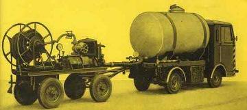 ddr-1962-so-geht-es-leichter-04