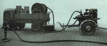 ddr-1962-so-geht-es-leichter-05