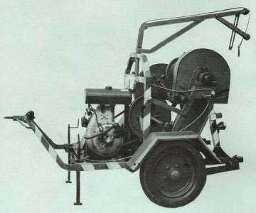 ddr-1962-so-geht-es-leichter-06