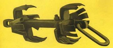 ddr-1962-so-geht-es-leichter-09