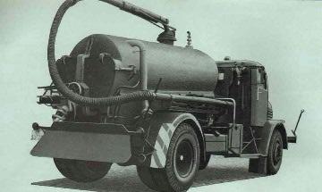 ddr-1962-so-geht-es-leichter-10