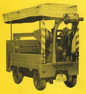 ddr-1962-so-geht-es-leichter-12
