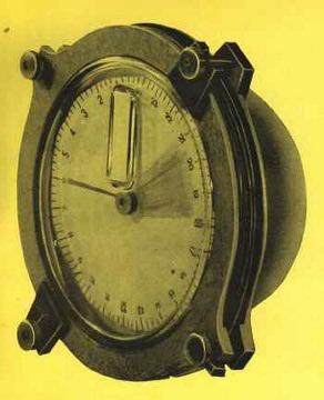 ddr-1962-so-geht-es-leichter-13