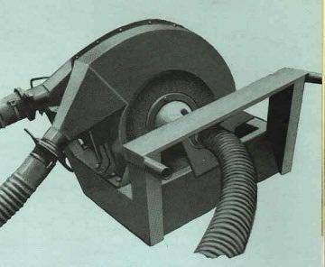 ddr-1962-so-geht-es-leichter-14