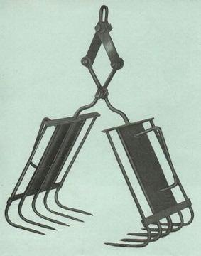 ddr-1962-so-geht-es-leichter-18