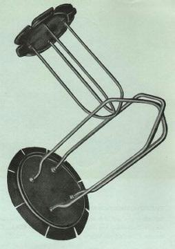ddr-1962-so-geht-es-leichter-23