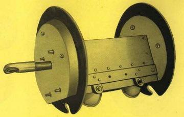 ddr-1962-so-geht-es-leichter-24