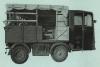 ddr-1962-so-geht-es-leichter-01