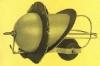 ddr-1962-so-geht-es-leichter-16