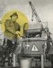 ddr-1962-so-geht-es-leichter-25