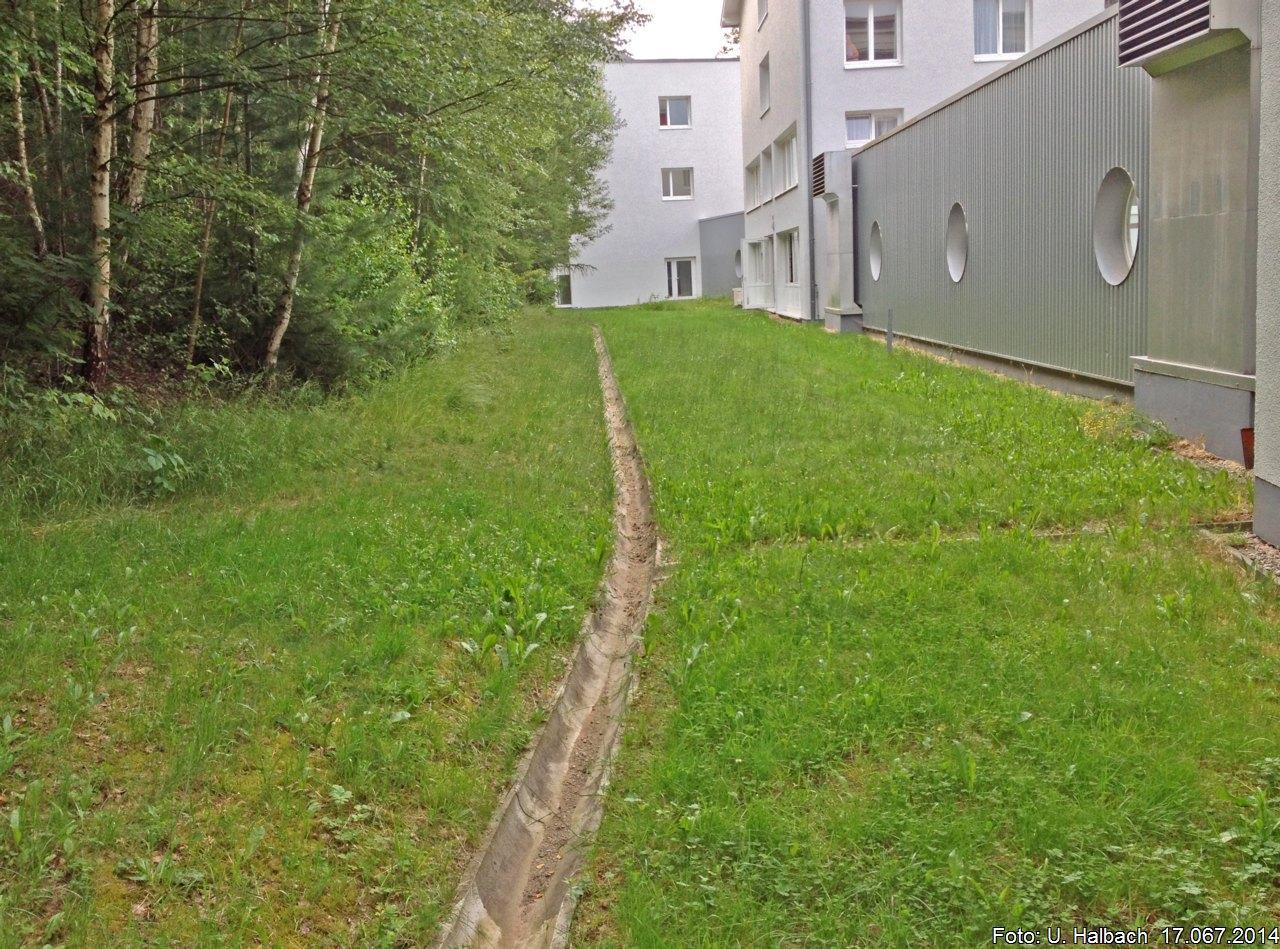 Flutweg