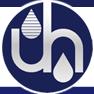 Institut für Wasserwirtschaft Halbach