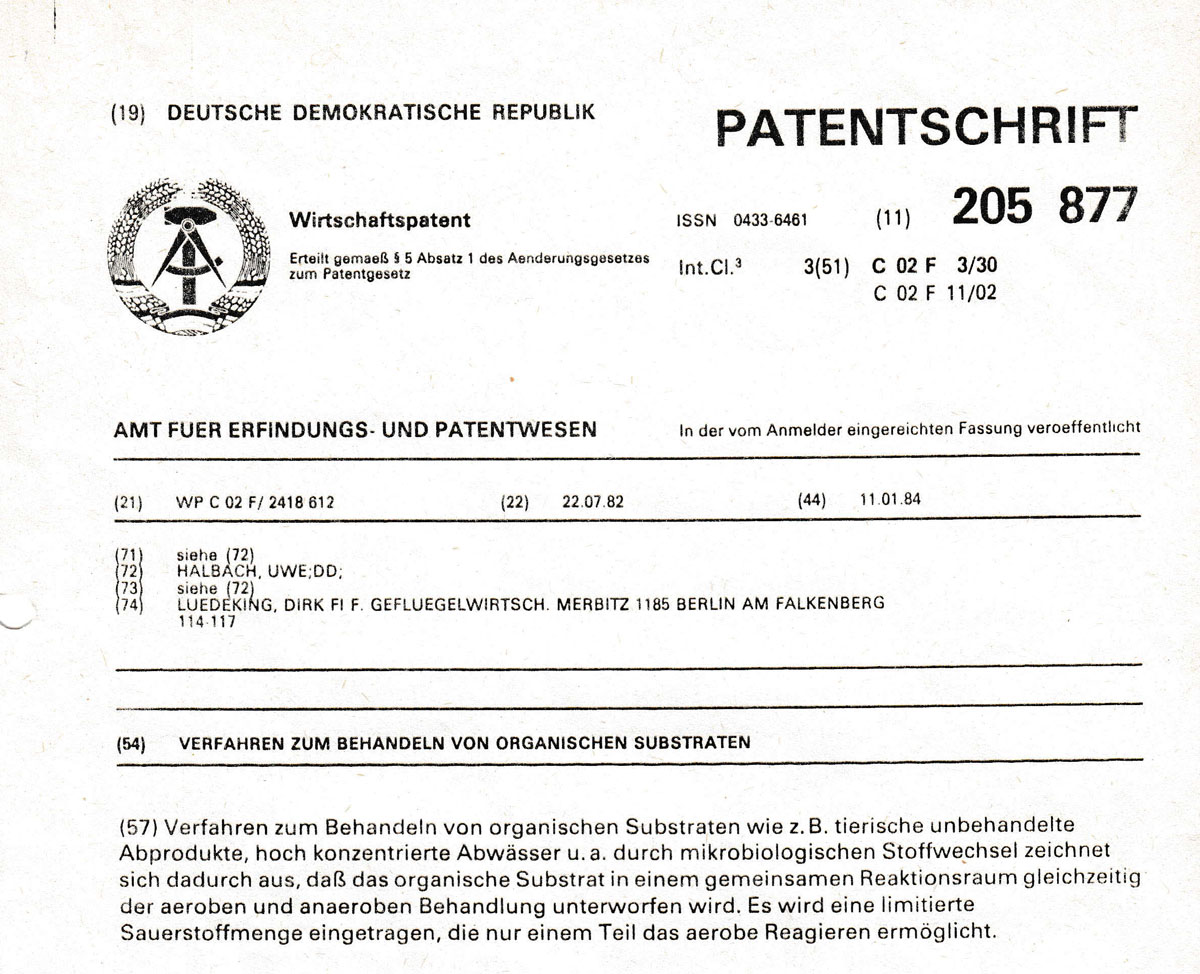DB_205 877_Patent Halbach_1200px