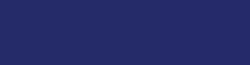 Institut für Wasserwirtschaft Halbach Logo